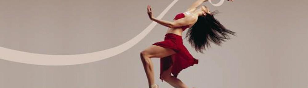 danza Bologna