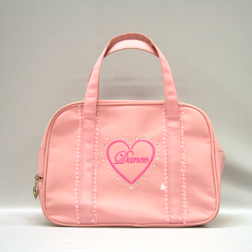borsa rosa danza bologna