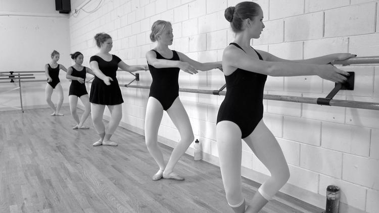 Promozioni scuole danza Bologna