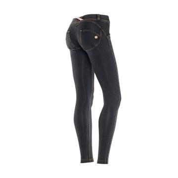 wrup jeans freddy bologna