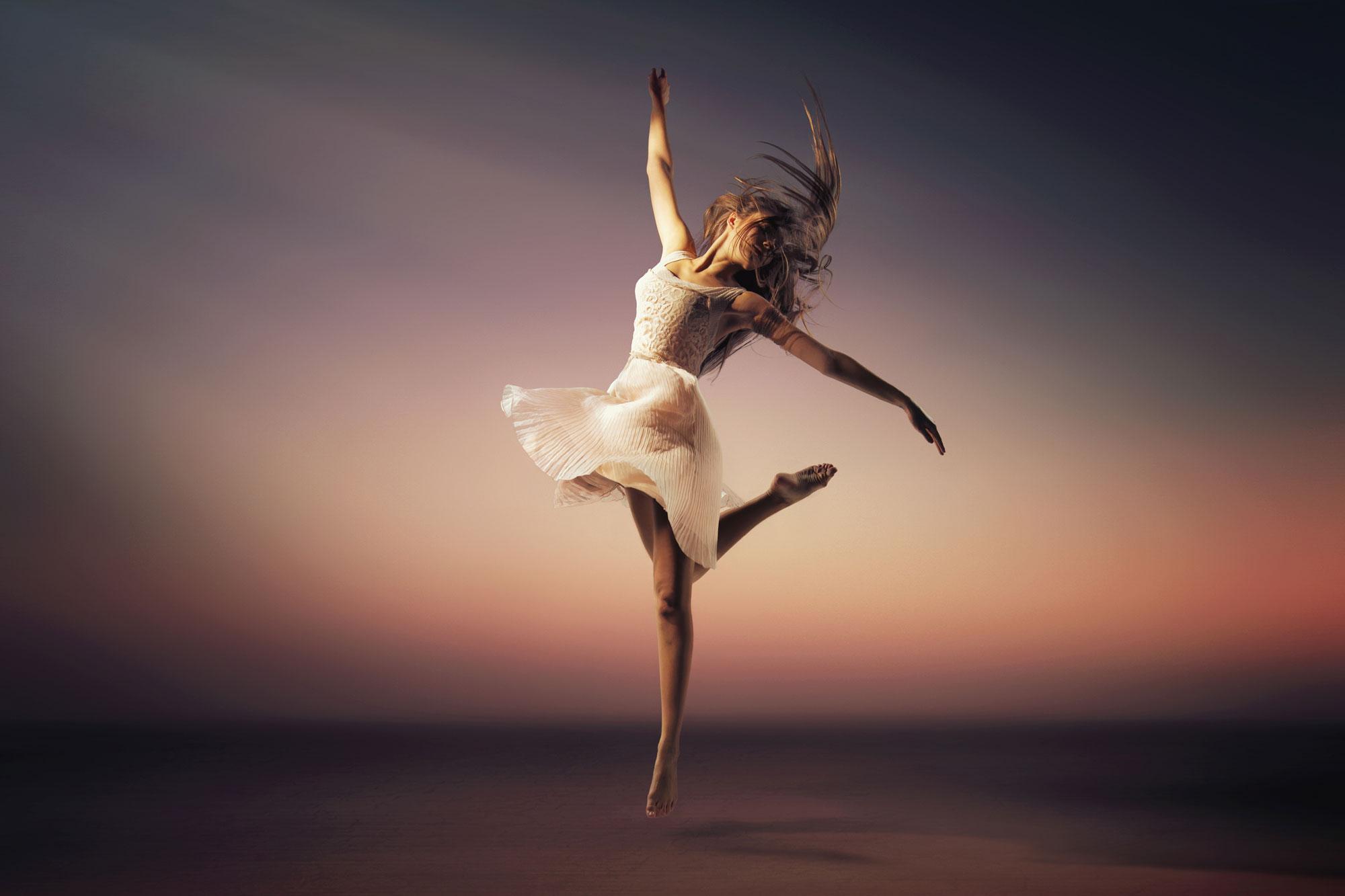 lecoco-articoli-danza-punte-bologna