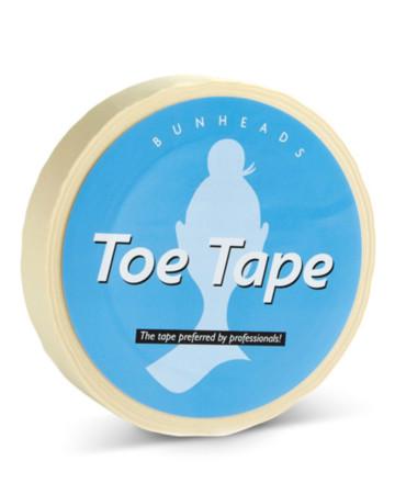 lecoco accessori danza bunhead toe tape